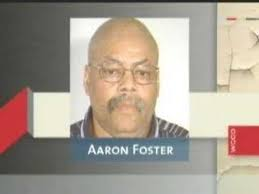 MN] Aaron Foster charged for 1981 murder of Barbara Winn - YouTube