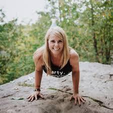 syracuse yoga teachers