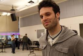 The Big Interview: Jake Epstein — from Degrassi to American Idiot ...