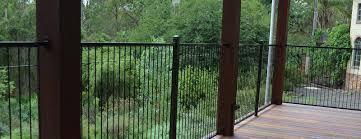 Willow Arc Fences