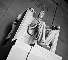 Abraham Lincoln: Did Lack of Security Lead to his Death? | Gettysburg  Battlefield Tours