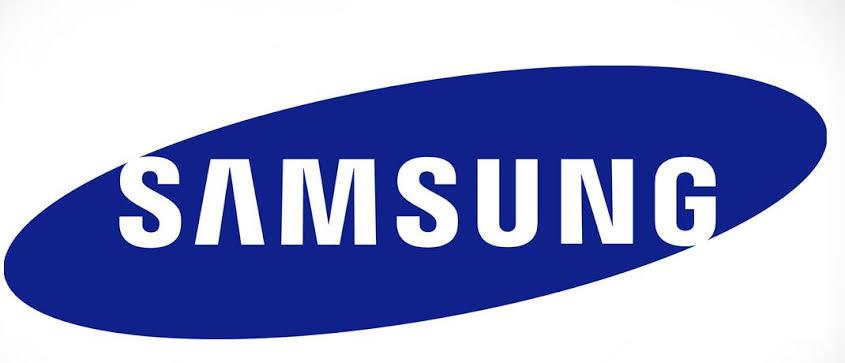 """Resultado de imagen de logo samsung"""""""
