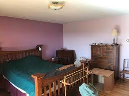 pompey master bedroom color change