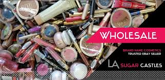 makeup lots whole cosmetics of
