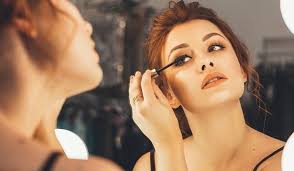 easy eye makeup hacks for lazy s