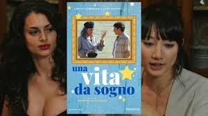 UNA VITA DA SOGNO - Film Completo in Italiano (Commedia - HD ...