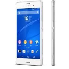 Buy O2 X2i in Kenya