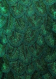 Pin by Hillary Conheady   Charleston on green in 2020   Dark green  aesthetic, Green aesthetic, Shades of green