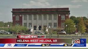 Helena-West Helena mayor fires city's entire district court staff |  localmemphis.com