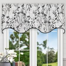 10 Best Valances Kitchen Curtains For 2020 Ideas On Foter