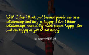 top quotes on how to be happy in relationships famous quotes