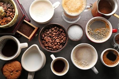 """Image result for The Benefits Coffee Gained From Coffee"""""""