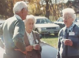 Ian Foster Photos 05 Genealogy VK3ST