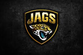 jacksonville jaguars wallpaper 6873519