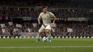Luka Jovic FIFA 20 SBC: How to Unlock His Upgraded Summer Heat Card