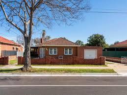 91 Rosetta Street, West Croydon, SA 5008 - Property Details