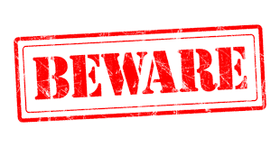 Coronavirus fraud warning – Epping Forest District Council