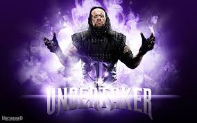 wwe undertaker wallpapers wallpaper cave