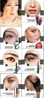 makeup tips that make wrinkles vanish