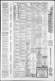 Detroit Free Press from Detroit, Michigan on December 26, 1964 ...