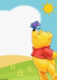 winnie the pooh wallpaper iphone