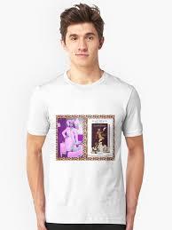 "Myra"" T-shirt by robbienomi | Redbubble"