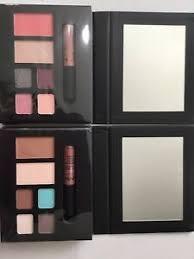 nyx professional makeup london lip eye