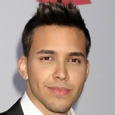 Prince Royce: Charity Work & Causes - Look to the Stars