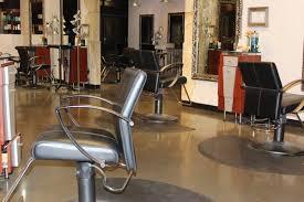 danielshay s salon boutique spa 46