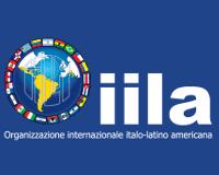 Becas de la Organización Internacional Italo - Latinoamericana ...