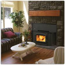 pellet stoves inserts wood gas ma
