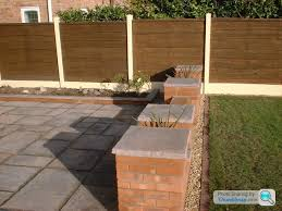 Removing Fence Paint From Concrete Posts Page 1 Homes Gardens And Diy Pistonheads