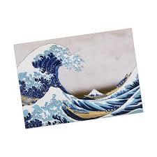 The Great Wave Sticker Decal Jdm Drift Jap Vinyl Car Window Laptop Ebay