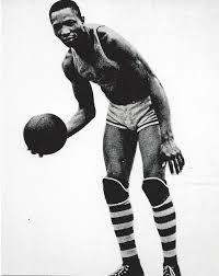 WILLIE SMITH - Pro Basketball Encyclopedia