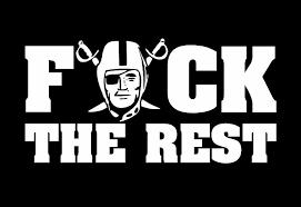 football nfl oakland raiders sadic