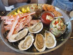 Best Seafood Restaurant ...