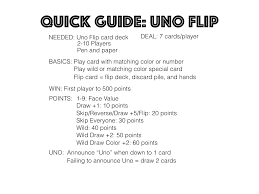 how to play uno flip gather together