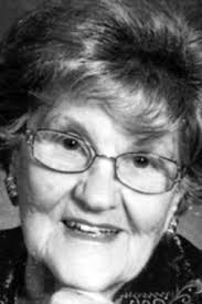 Norma Smith | Obituary | The Daily Star
