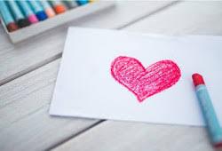 kata kata mutiara tere liye tentang cinta paling menyentuh hati