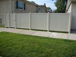Windham Vinyl Fence Panel Dealers Youtube