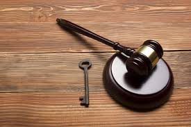 problème-juridique-marabout-kissê