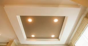 ceiling xun jie engineering