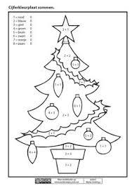 De 545 Beste Afbeeldingen Van School Kerst Kerst Kerst