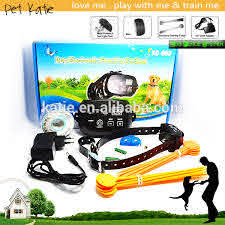 How To Install Electric Fence Dog Training Shock Collars Kd 660 View How To Install Electric Fence Kdsj Product Details From Shenzhen Katieworld Technology Co Ltd On Alibaba Com