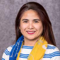 Zoe Nelle - Instructional Specialist - Bilingual ESL Department; Language &  Literacy, Dallas ISD | LinkedIn
