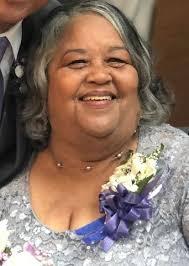 Juana Smith Obituary - Hialeah, FL