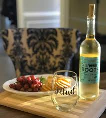California Roots Wine - Posts | Facebook