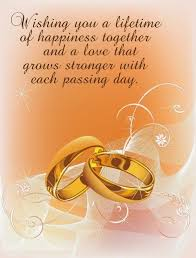 best happy marriage quotes wedding wishes quotes wedding