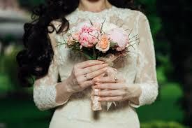 ini makna di balik bunga yang dikasih cowok ke kamu