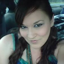 Jennie Smith (jen.smith18) on Myspace